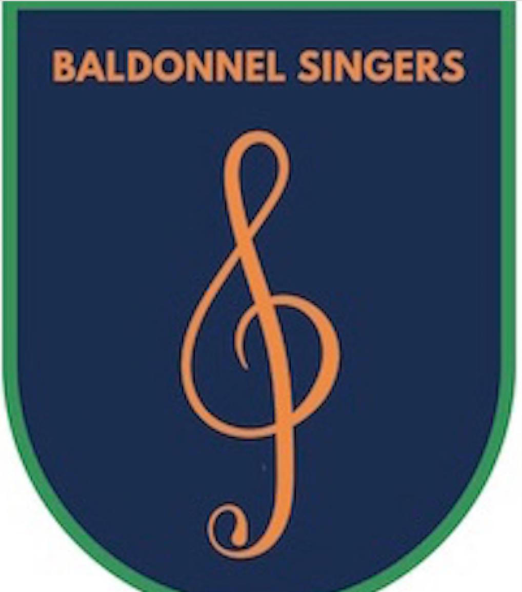 Baldonnel Singers